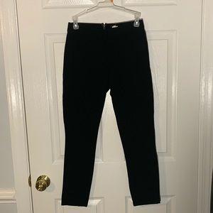 J Crew Pants: Size 4